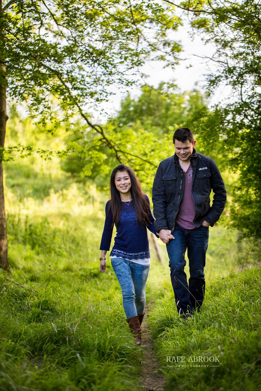kerry & will engagement shoot totternhoe knolls dunstable bedfordshire-1006.jpg