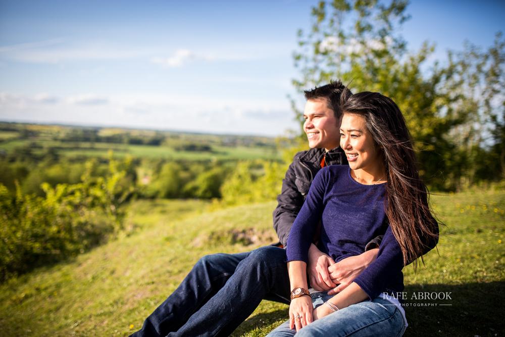 kerry & will engagement shoot totternhoe knolls dunstable bedfordshire-1017.jpg