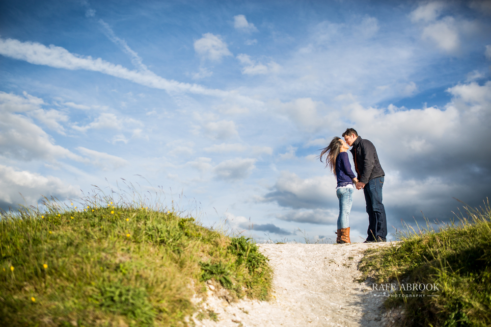 kerry & will engagement shoot totternhoe knolls dunstable bedfordshire-1020.jpg