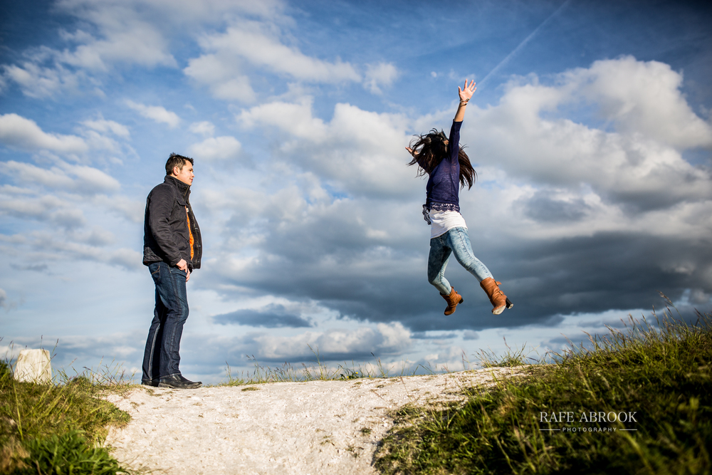 kerry & will engagement shoot totternhoe knolls dunstable bedfordshire-1029.jpg