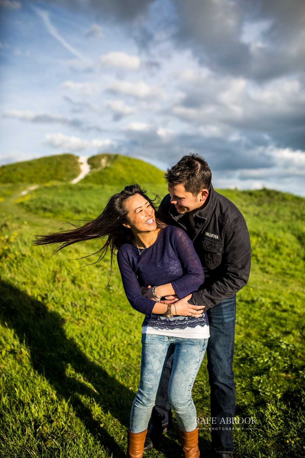 kerry & will engagement shoot totternhoe knolls dunstable bedfordshire-1048.jpg