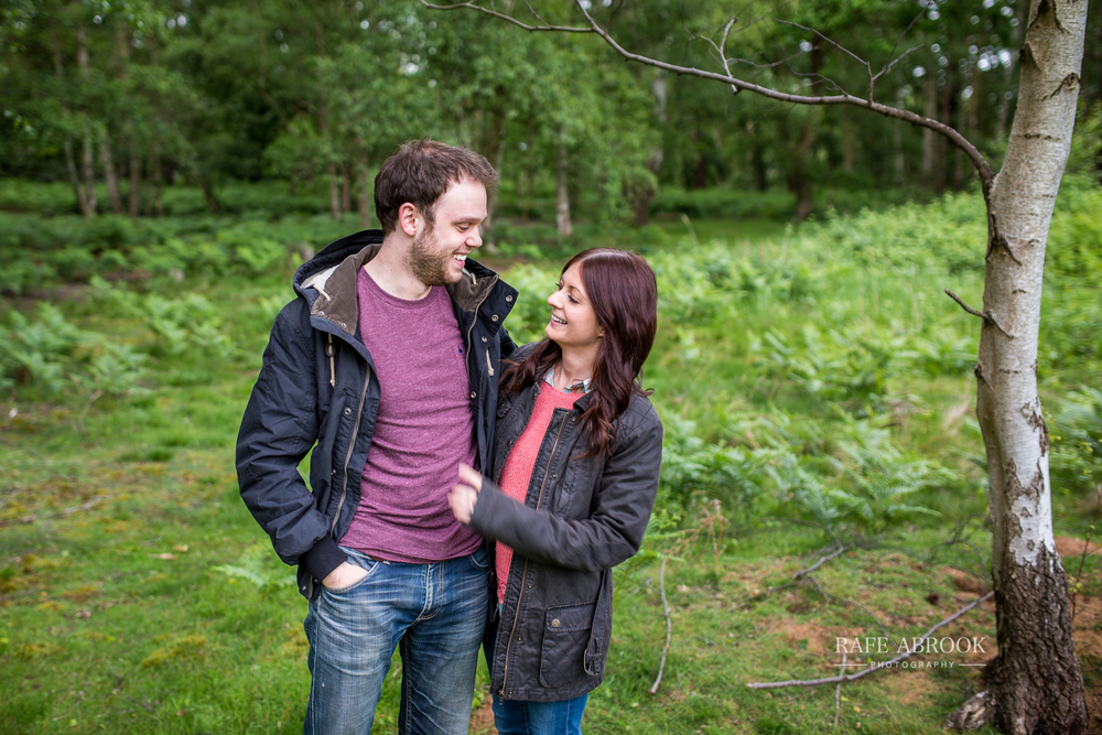 nicola & andy engagement shoot rspb the lodge sandy bedfordshire-5000.jpg