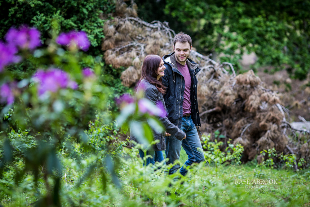 nicola & andy engagement shoot rspb the lodge sandy bedfordshire-5014.jpg