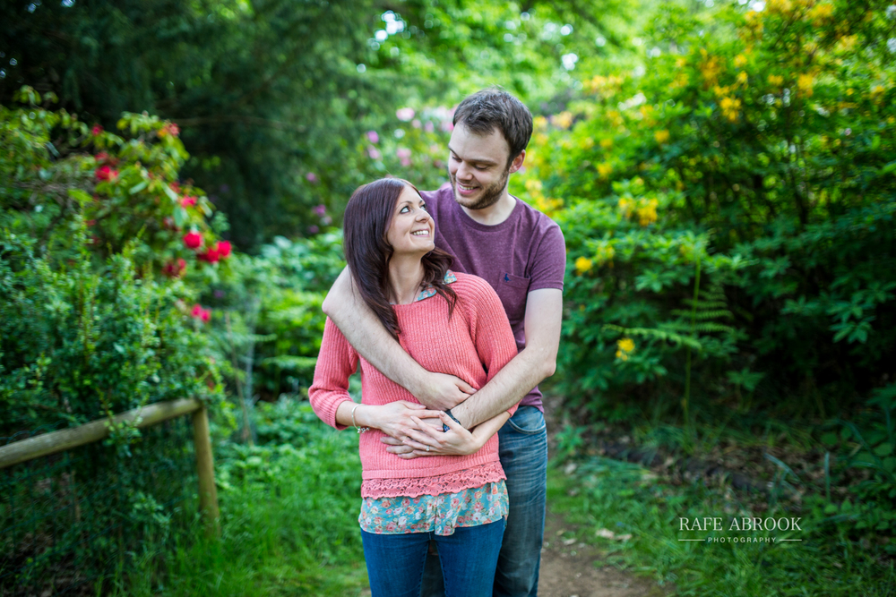 nicola & andy engagement shoot rspb the lodge sandy bedfordshire-5020.jpg