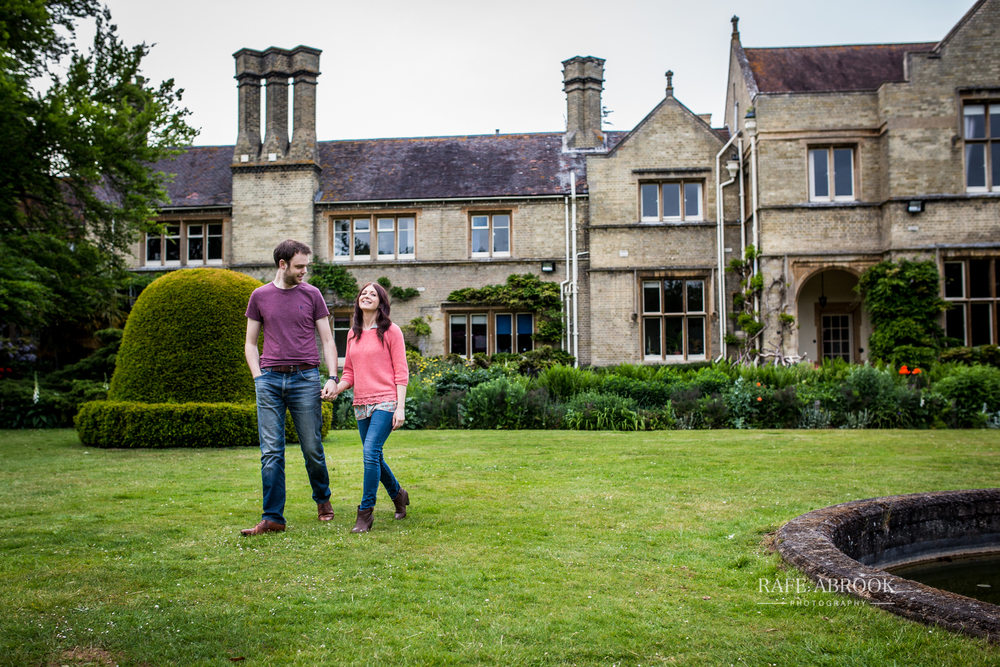 nicola & andy engagement shoot rspb the lodge sandy bedfordshire-5032.jpg