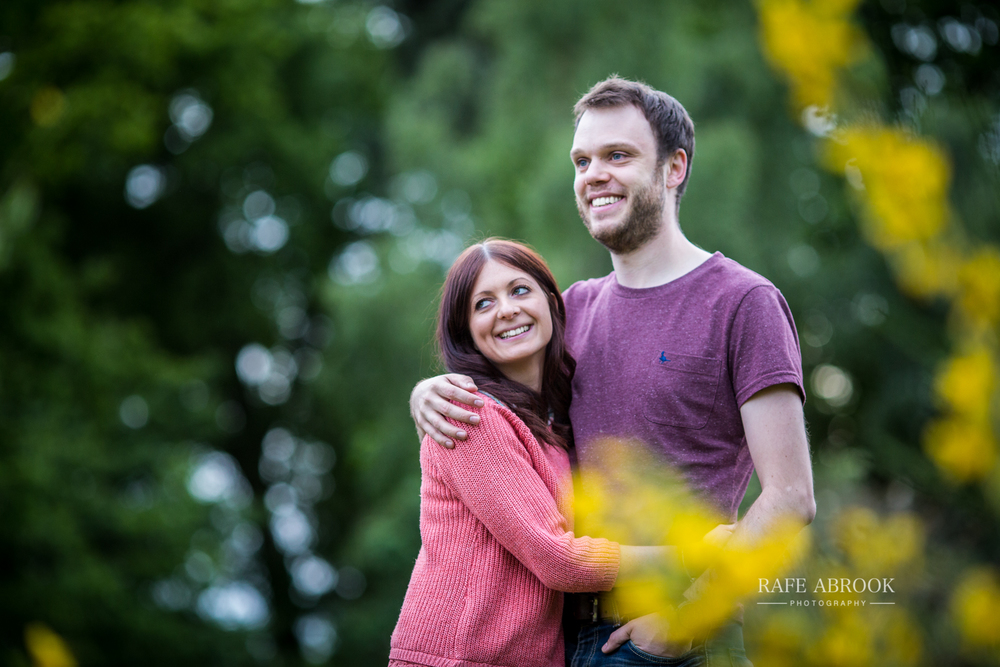 nicola & andy engagement shoot rspb the lodge sandy bedfordshire-5049.jpg