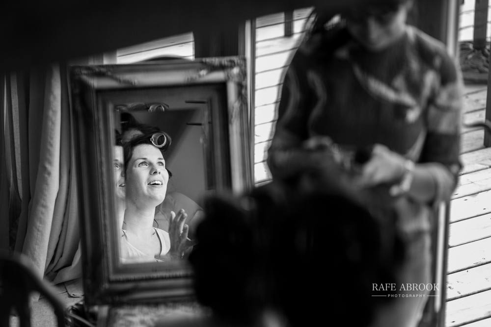 jon & laura wedding notley tythe barn wedding buckinghamshire-1046.jpg