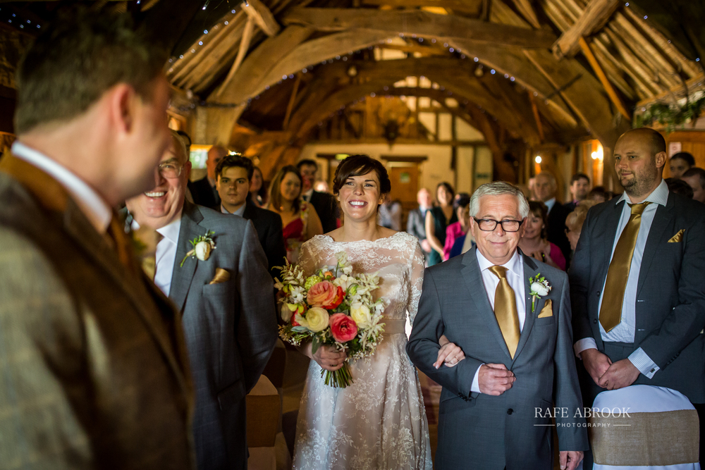 jon & laura wedding notley tythe barn wedding buckinghamshire-1155.jpg