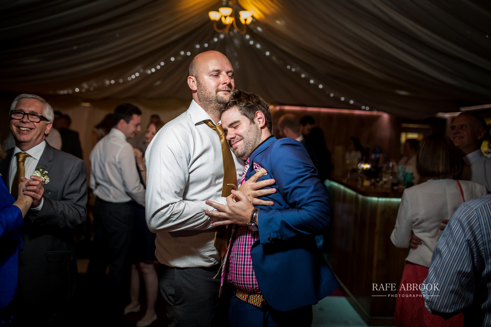 jon & laura wedding notley tythe barn wedding buckinghamshire-1449.jpg