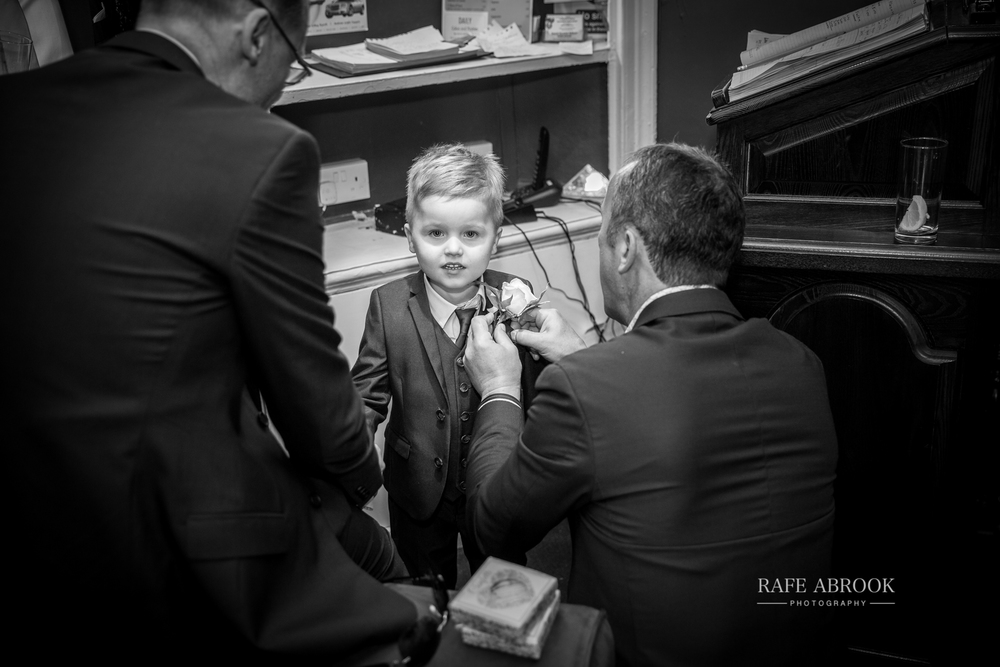 agnes & laurence wedding kings lodge hotel kings langley hertfordshire-1081.jpg