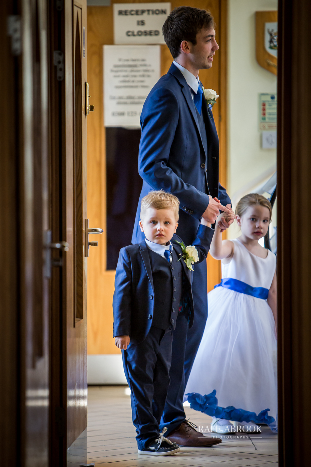 agnes & laurence wedding kings lodge hotel kings langley hertfordshire-1092.jpg