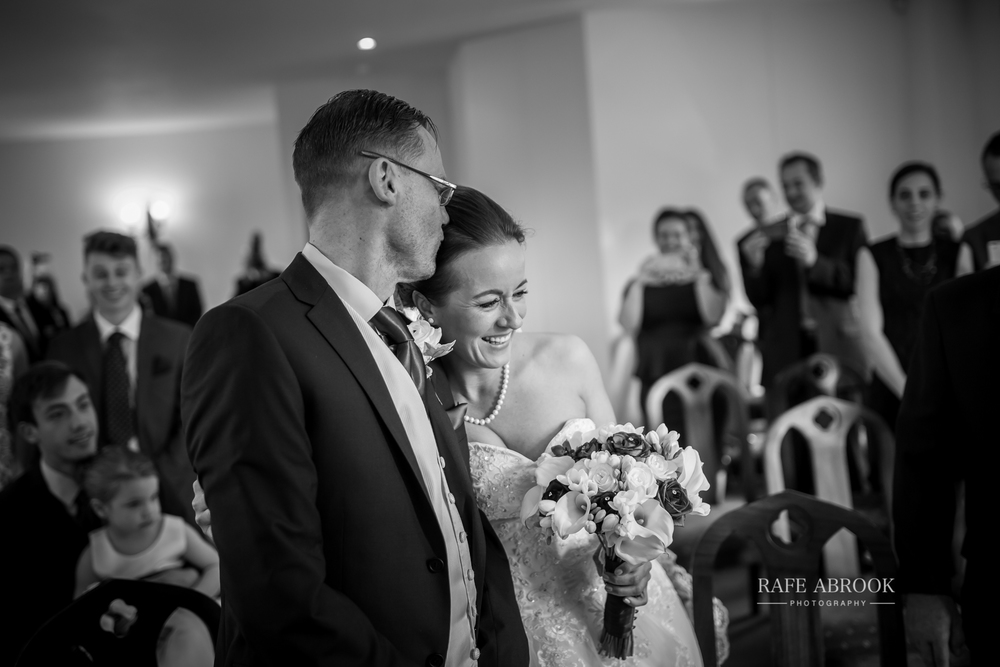 agnes & laurence wedding kings lodge hotel kings langley hertfordshire-1116.jpg