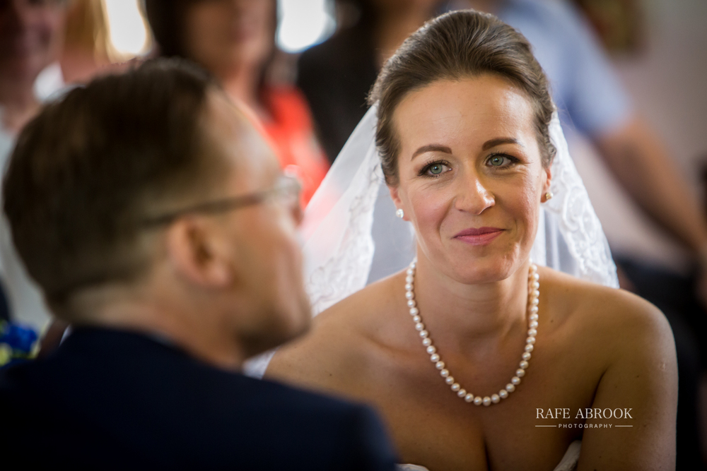 agnes & laurence wedding kings lodge hotel kings langley hertfordshire-1131.jpg