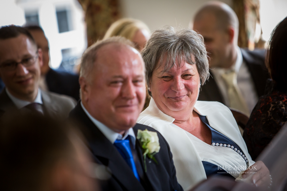agnes & laurence wedding kings lodge hotel kings langley hertfordshire-1140.jpg