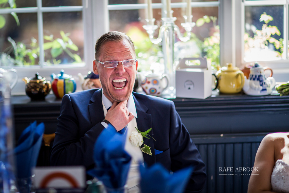 agnes & laurence wedding kings lodge hotel kings langley hertfordshire-1249.jpg
