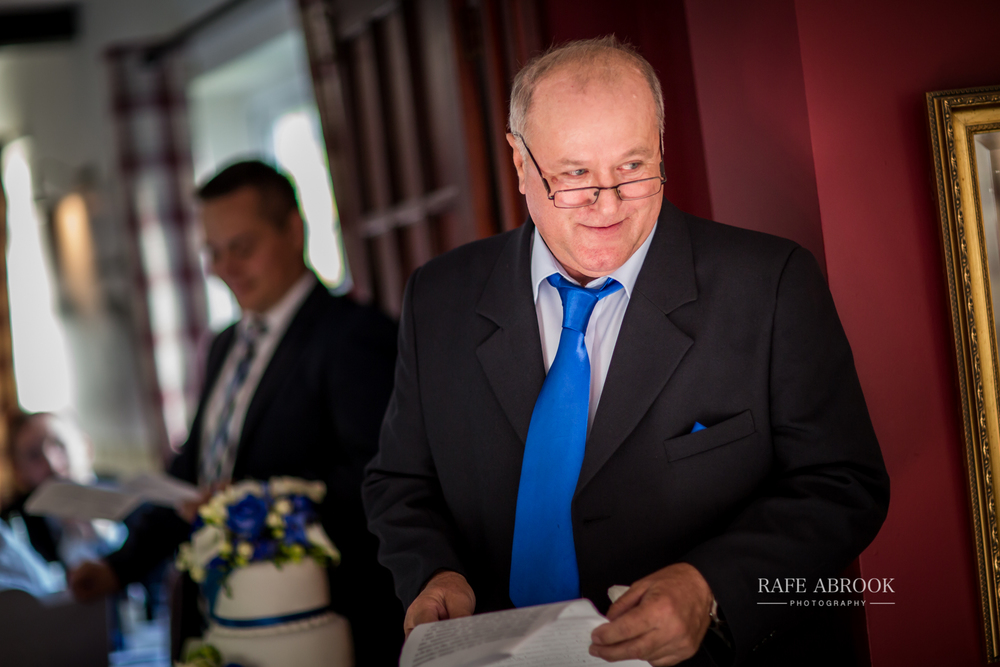agnes & laurence wedding kings lodge hotel kings langley hertfordshire-1295.jpg