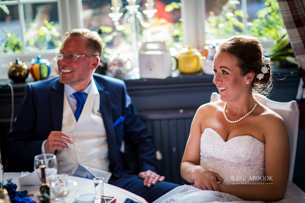 agnes & laurence wedding kings lodge hotel kings langley hertfordshire-1281.jpg