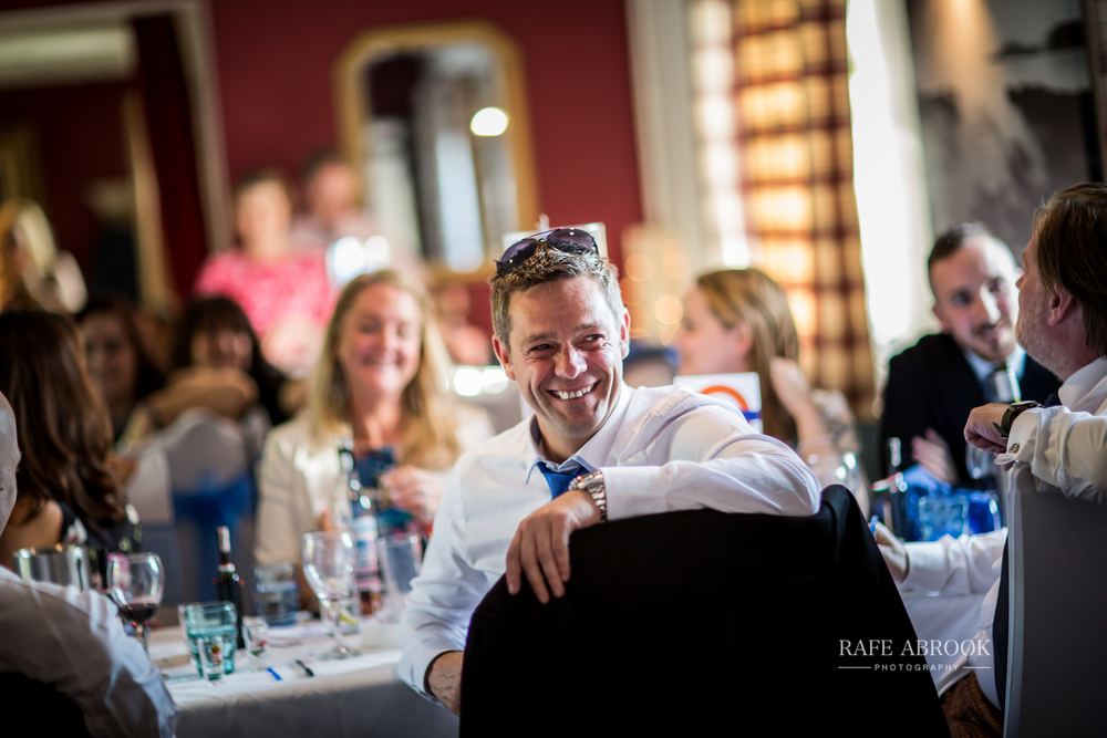 agnes & laurence wedding kings lodge hotel kings langley hertfordshire-1313.jpg