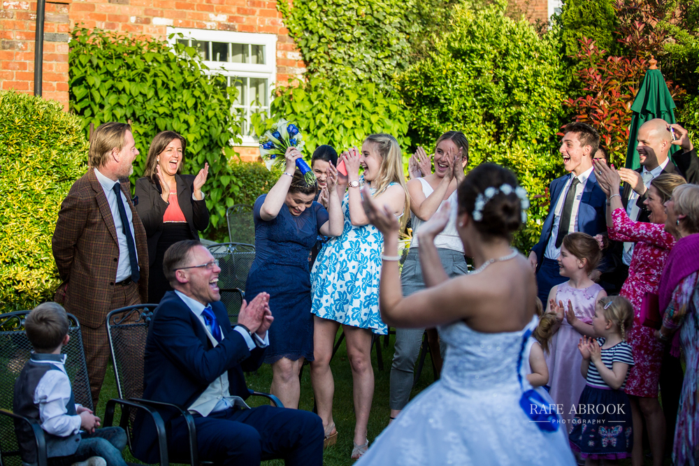 agnes & laurence wedding kings lodge hotel kings langley hertfordshire-1372.jpg