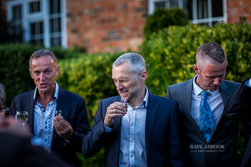 agnes & laurence wedding kings lodge hotel kings langley hertfordshire-1442.jpg