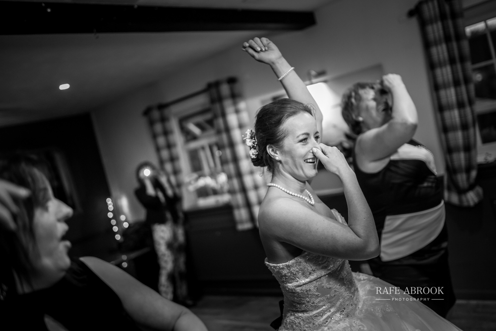 agnes & laurence wedding kings lodge hotel kings langley hertfordshire-1479.jpg