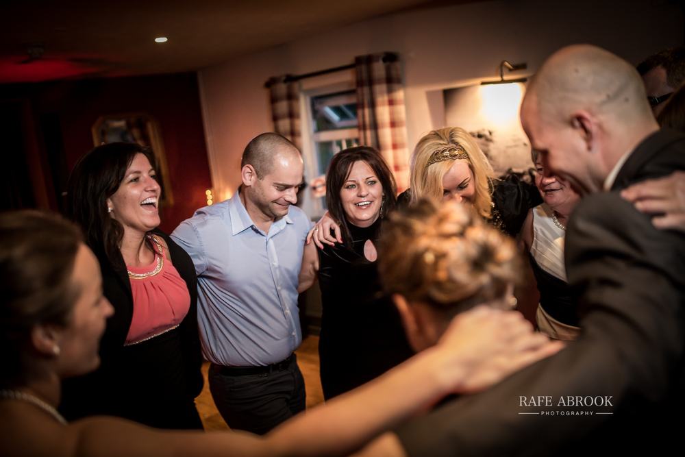agnes & laurence wedding kings lodge hotel kings langley hertfordshire-1494.jpg