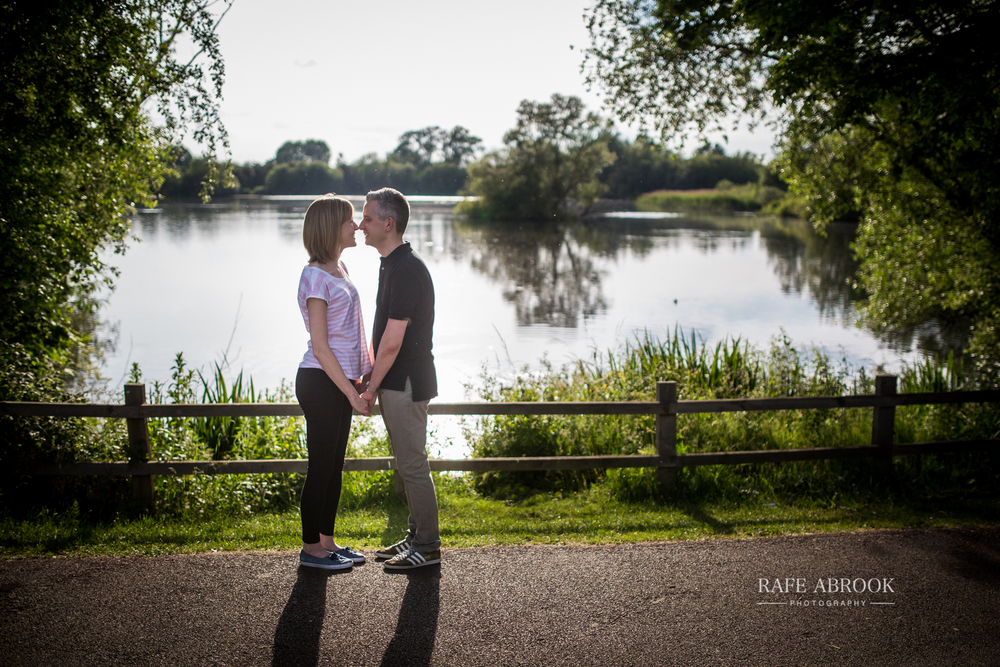 emily & andrew engagement shoot lea valley park cheshunt hertfordshire-1008.jpg
