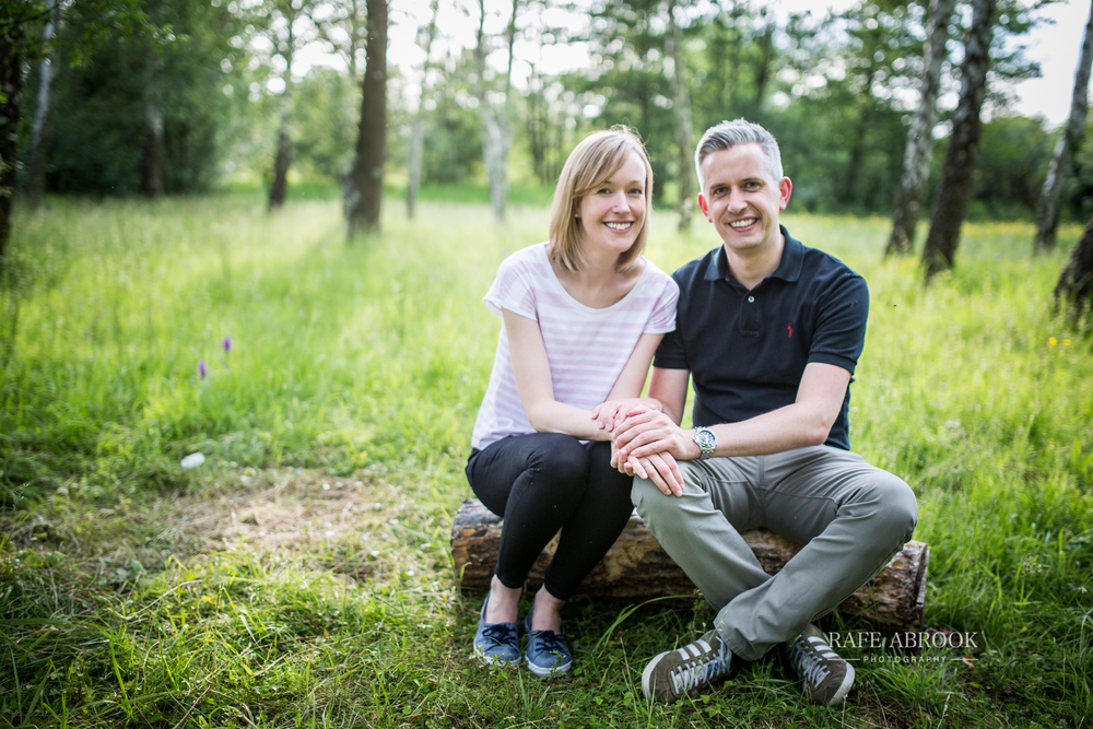 emily & andrew engagement shoot lea valley park cheshunt hertfordshire-1014.jpg