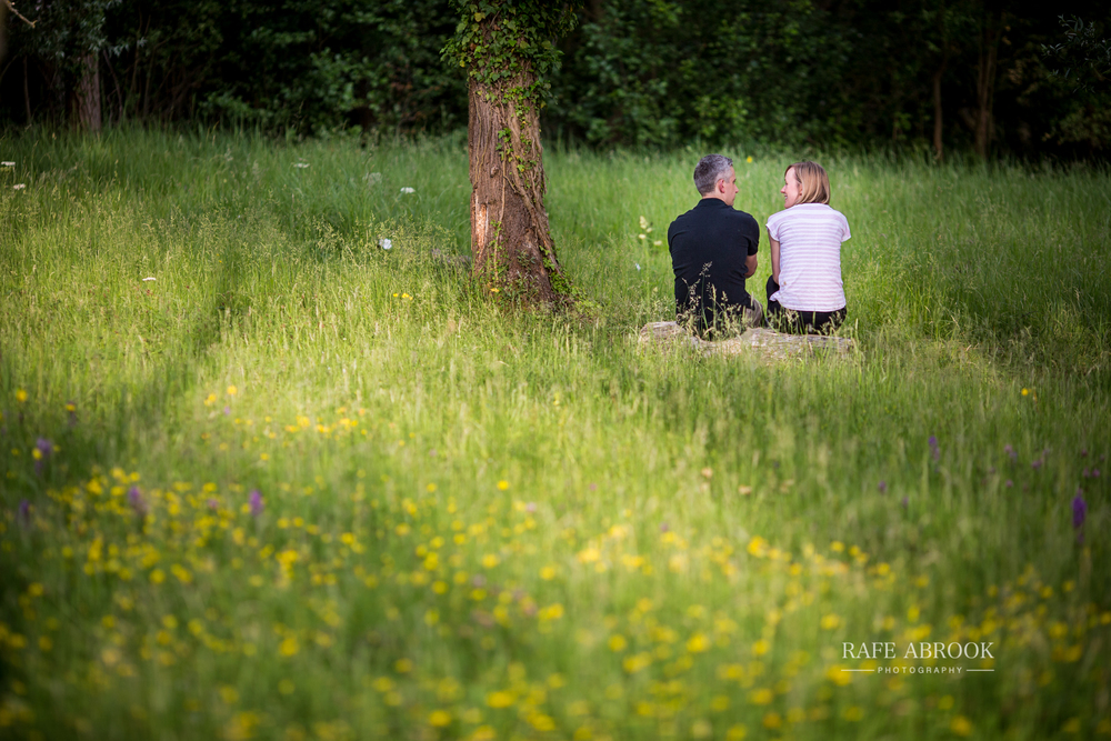 emily & andrew engagement shoot lea valley park cheshunt hertfordshire-1017.jpg