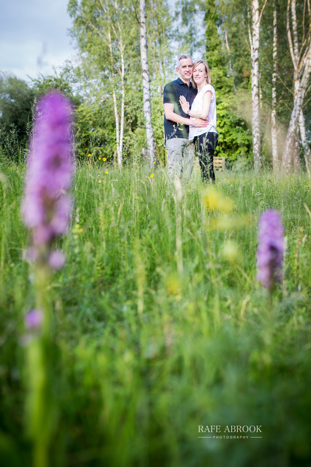 emily & andrew engagement shoot lea valley park cheshunt hertfordshire-1020.jpg