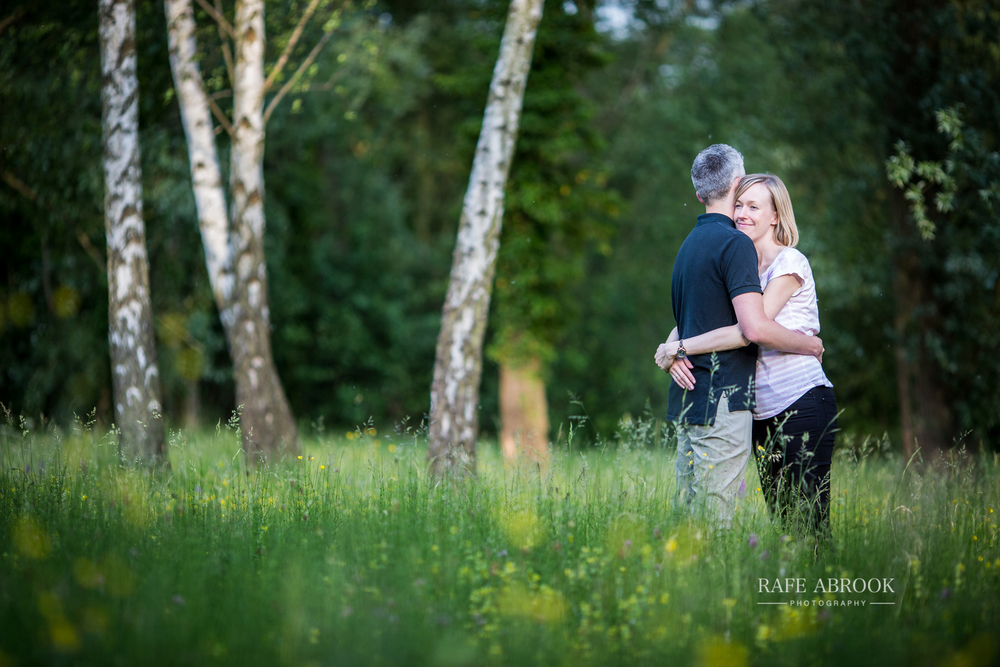 emily & andrew engagement shoot lea valley park cheshunt hertfordshire-1025.jpg
