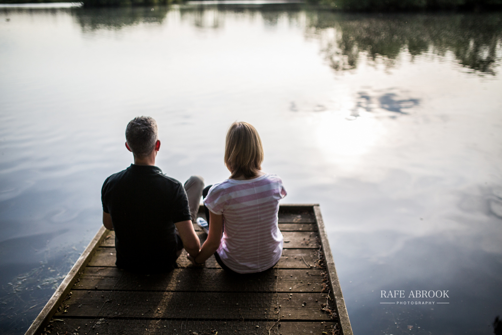 emily & andrew engagement shoot lea valley park cheshunt hertfordshire-1038.jpg