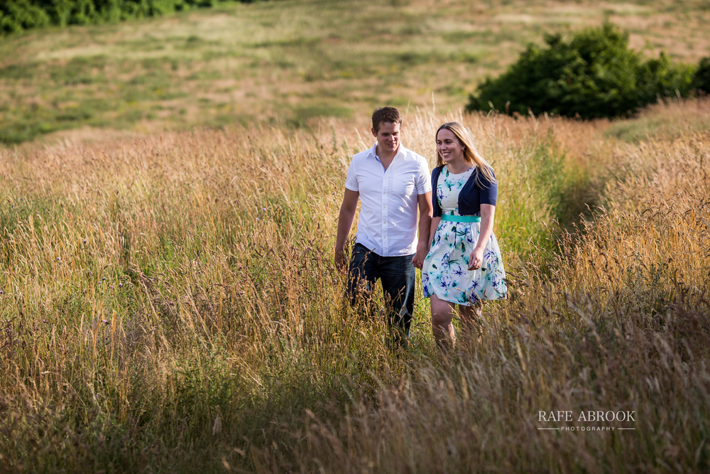 melanie & graham engagement shoot great ashby district park stevenage hertfordshire-1006.jpg