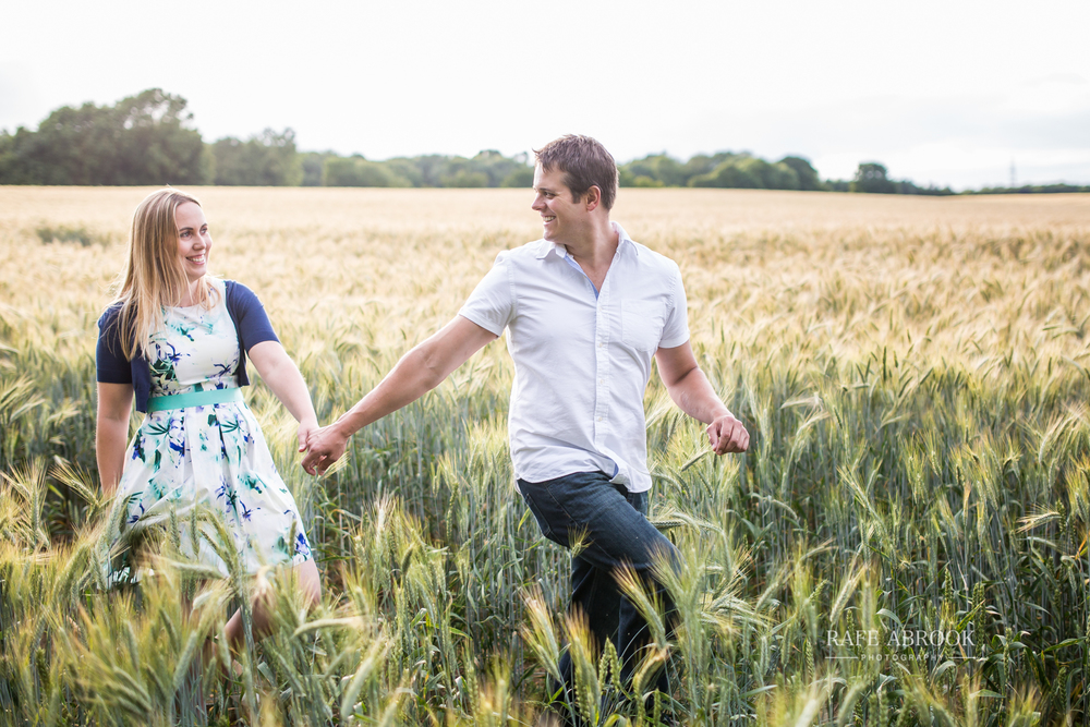 melanie & graham engagement shoot great ashby district park stevenage hertfordshire-1020.jpg