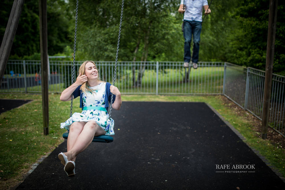 melanie & graham engagement shoot great ashby district park stevenage hertfordshire-1036.jpg