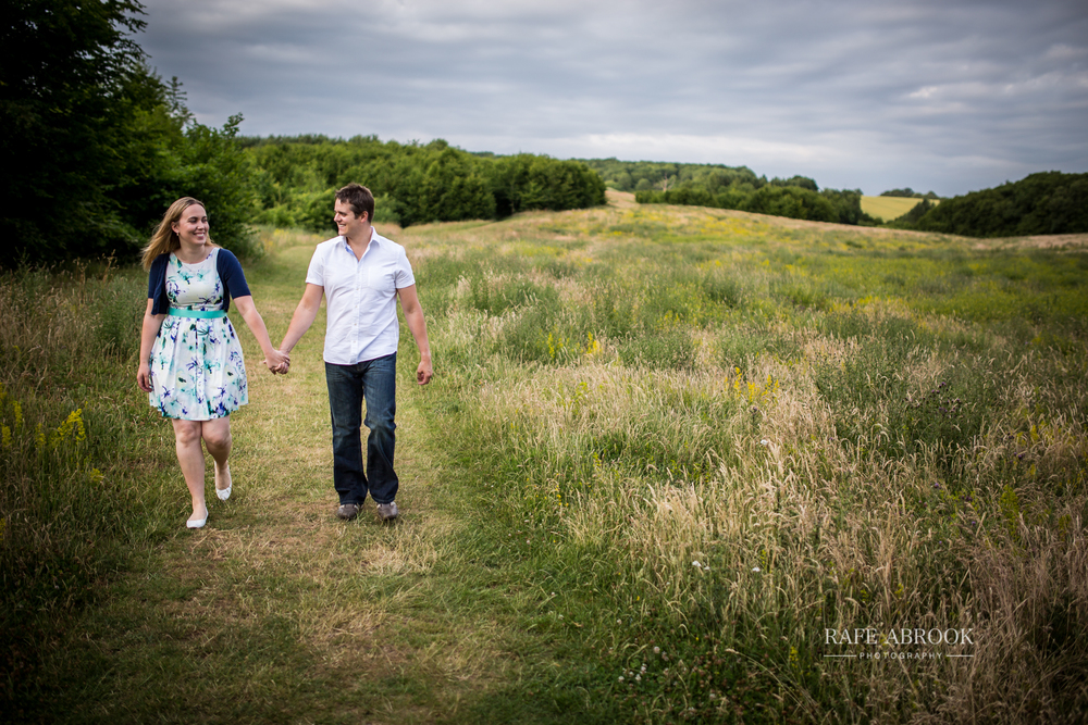 melanie & graham engagement shoot great ashby district park stevenage hertfordshire-1031.jpg