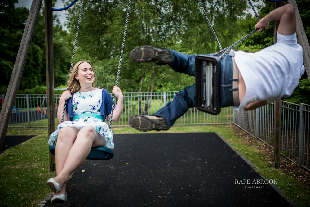 melanie & graham engagement shoot great ashby district park stevenage hertfordshire-1040.jpg