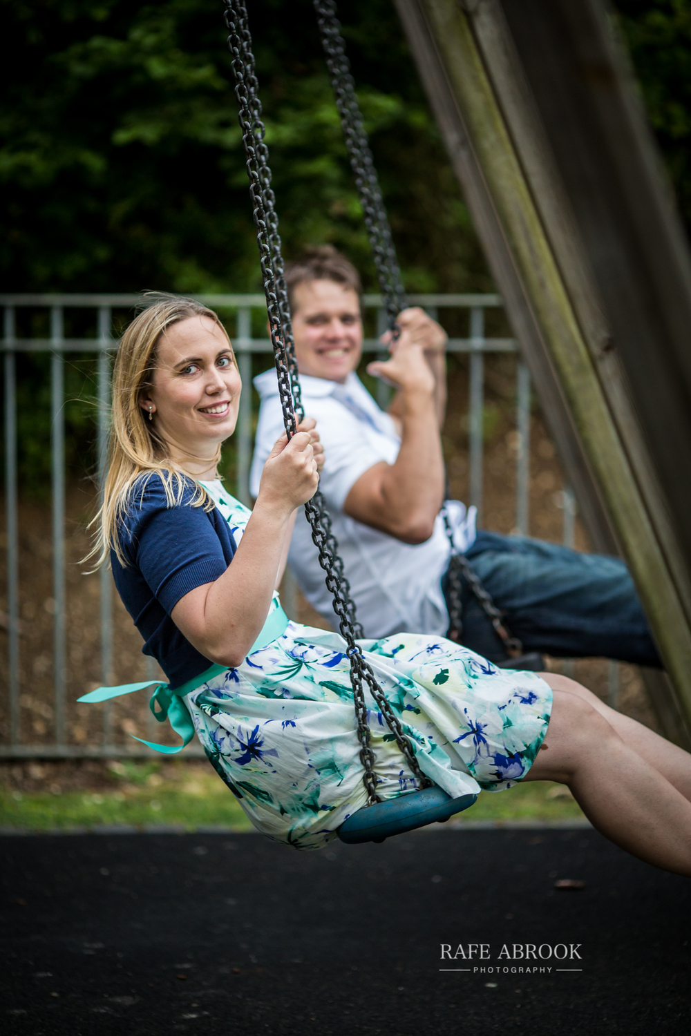 melanie & graham engagement shoot great ashby district park stevenage hertfordshire-1042.jpg