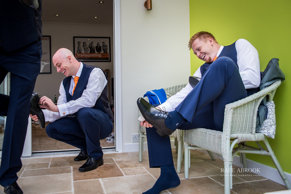 miriam & craig the dower house hexton hertfordshire wedding photographer-1063.jpg