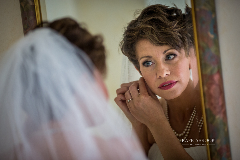 miriam & craig the dower house hexton hertfordshire wedding photographer-1127.jpg