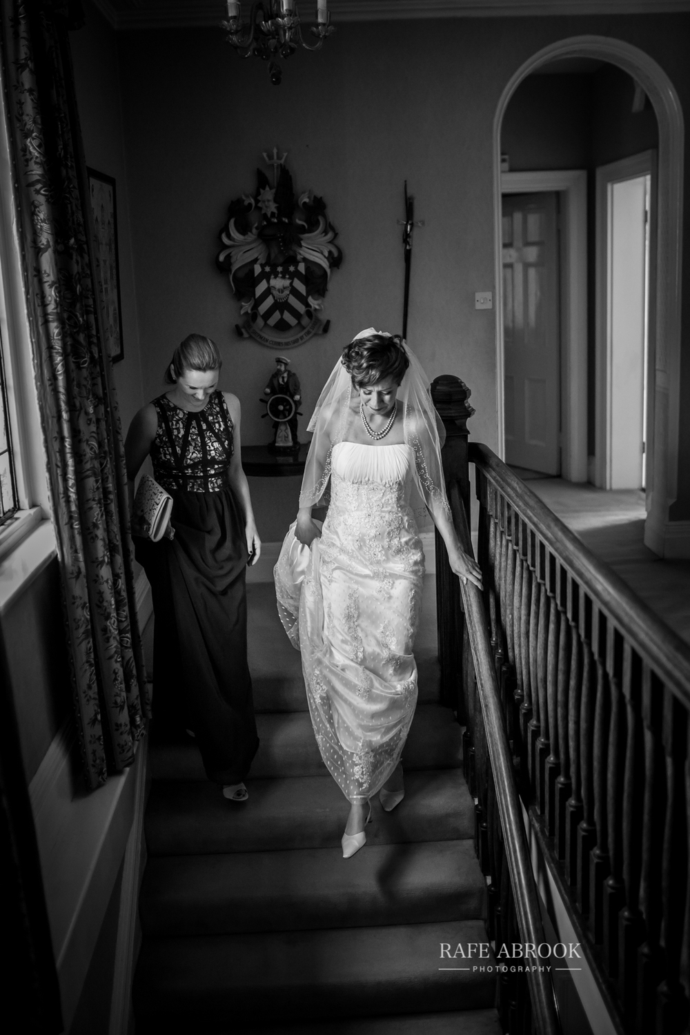 miriam & craig the dower house hexton hertfordshire wedding photographer-1133.jpg