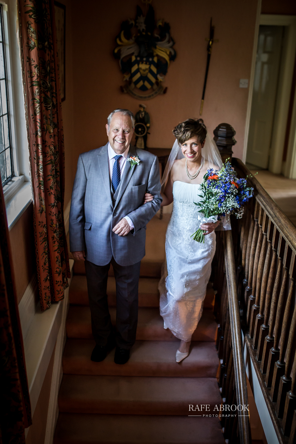 miriam & craig the dower house hexton hertfordshire wedding photographer-1165.jpg