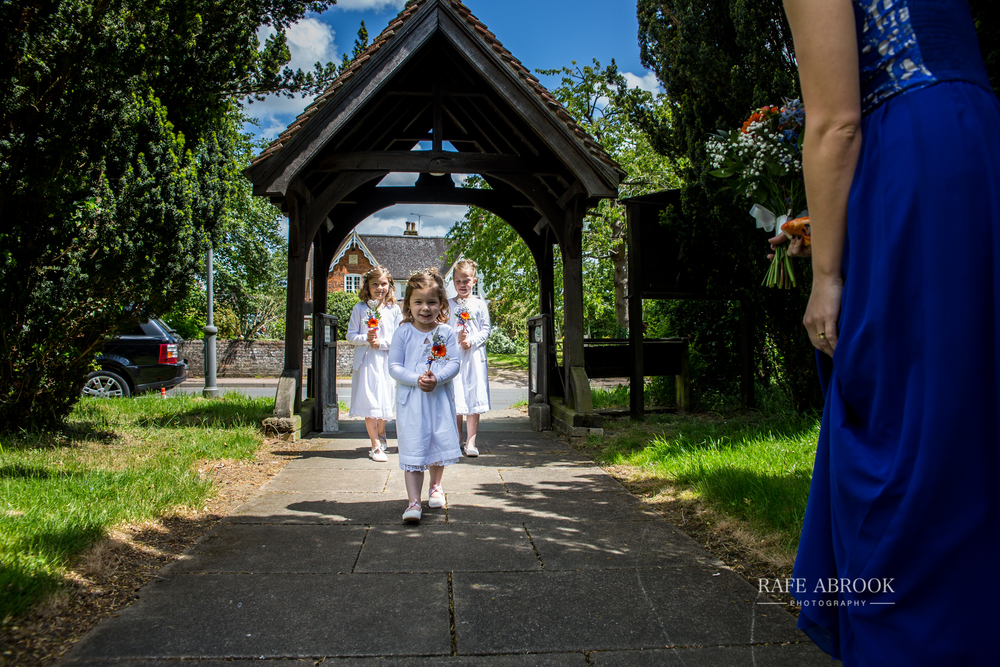 miriam & craig the dower house hexton hertfordshire wedding photographer-1177.jpg