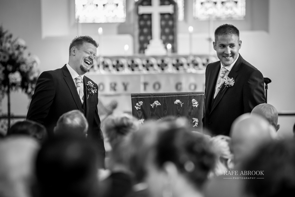 miriam & craig the dower house hexton hertfordshire wedding photographer-1184.jpg