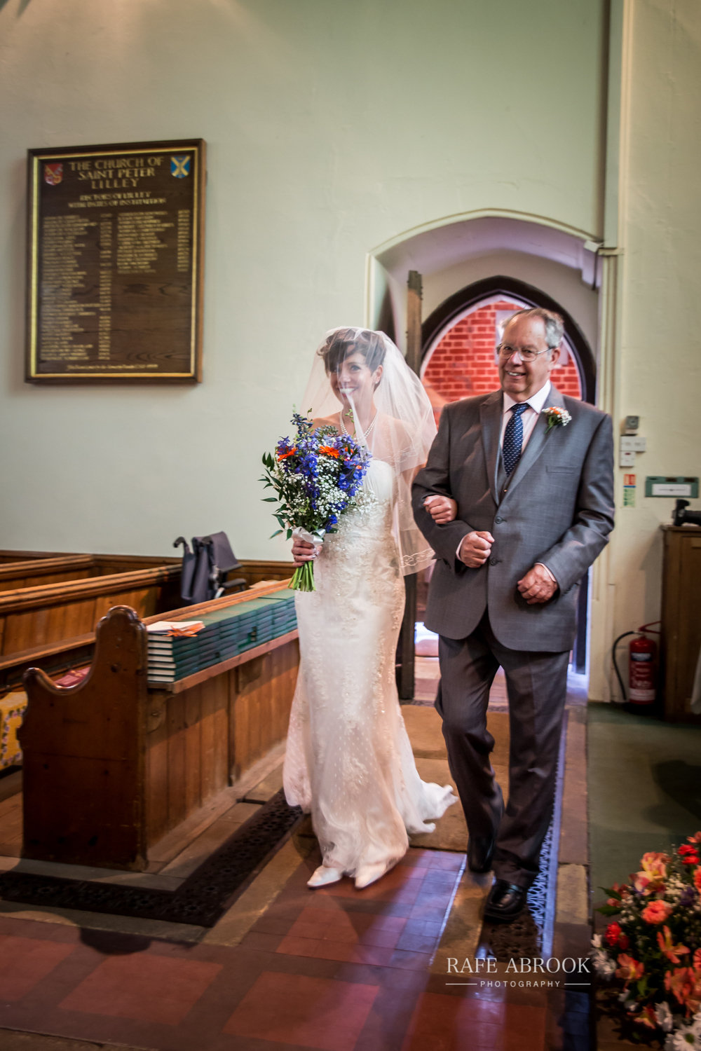 miriam & craig the dower house hexton hertfordshire wedding photographer-1188.jpg