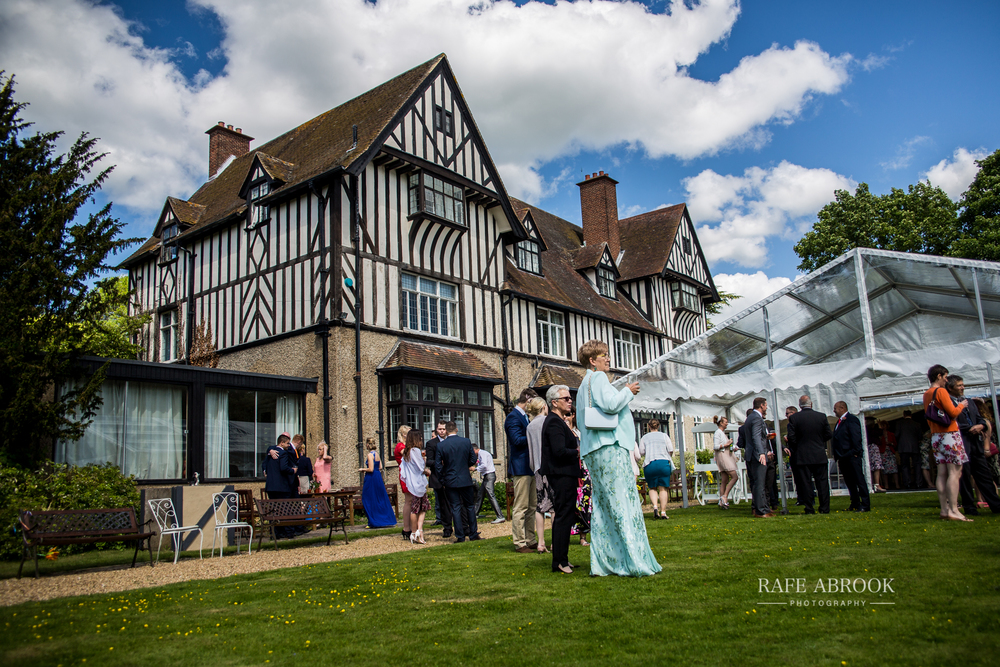 miriam & craig the dower house hexton hertfordshire wedding photographer-1298.jpg