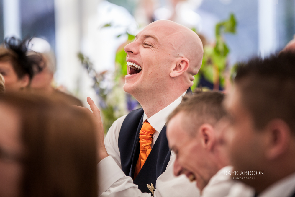 miriam & craig the dower house hexton hertfordshire wedding photographer-1406.jpg