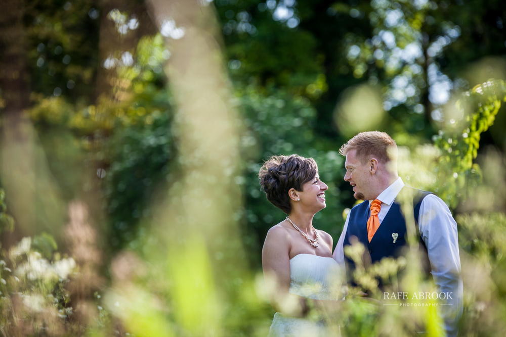 miriam & craig the dower house hexton hertfordshire wedding photographer-1517.jpg