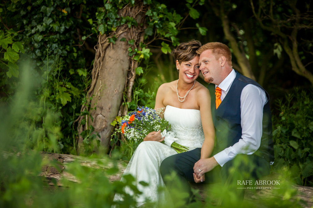 miriam & craig the dower house hexton hertfordshire wedding photographer-1526.jpg