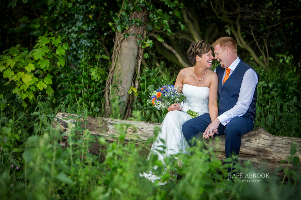 miriam & craig the dower house hexton hertfordshire wedding photographer-1531.jpg
